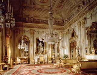 Buckingham-palace2