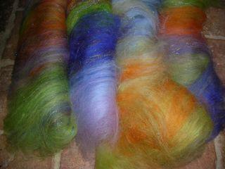 Web wool6