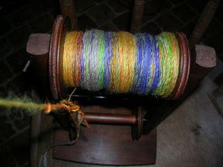 Web wool7