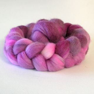Berry fruits Merino