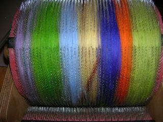 Web wool4