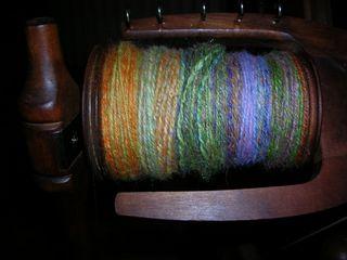 Web wool8