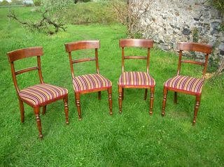 Tricia chairs2