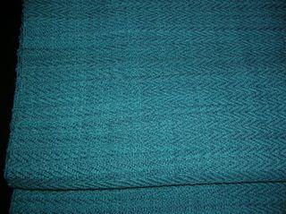 Woven blue1