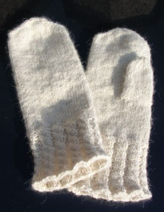 Frosty mittens1